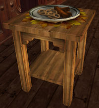Table with Sausage and Pretzels.jpg
