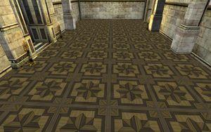 Item intricate wood floor lotro for Hardwood flooring wiki