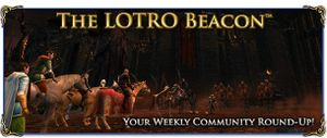 LOTRO Beacon - Week 16.jpg
