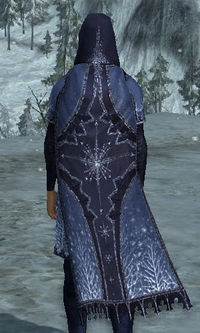 Hooded Cloak of Winter Winds.jpg