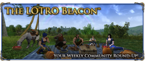 LOTRO Beacon - Week 116.png