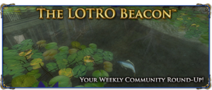 LOTRO Beacon - Week 70.png