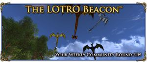 LOTRO Beacon - Week 9.jpg