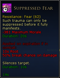 Lumulnar-ergoth-suppressedfear.png