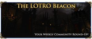 LOTRO Beacon - Week 5.jpg