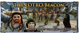 LOTRO Beacon - Week 71.png