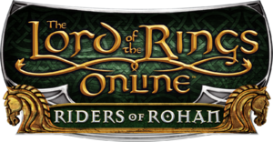 Riders of Rohan logo.png