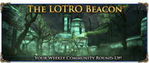 LOTRO Beacon - Week 144.png