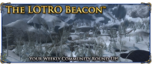 LOTRO Beacon - Week 96.png