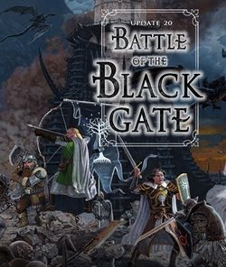 Battle of the Black Gate Launcher.jpg