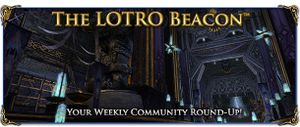 LOTRO Beacon - Week 20.jpg