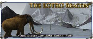 LOTRO Beacon - Week 95.png