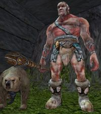 Stone-giant Chieftain.jpg