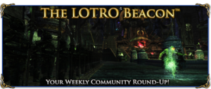 LOTRO Beacon - Week 150.png