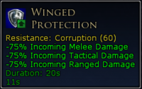 Lumulnar-wingedprotection.png