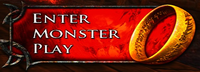 Monsterplay Start Button.png