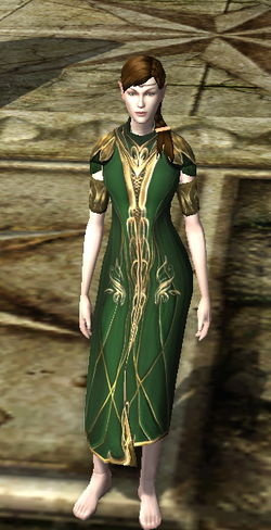 Lasgalen Spring Dress.jpg