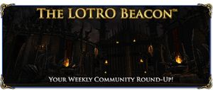 LOTRO Beacon - Week 13.jpg
