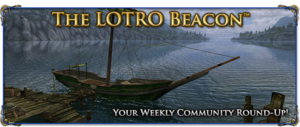 LOTRO Beacon - Week 77.png