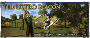 LOTRO Beacon - Week 117.png