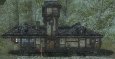 The Haunted Inn.jpg